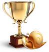 award.jpg /99x105/